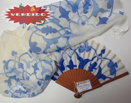 1421_vendido_conjunto_filigrana(blanco)