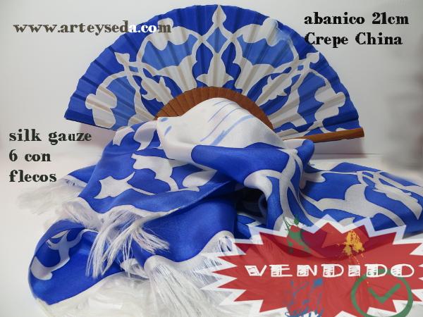 1432_Vendido-conjunto_filigrana(cobalto)
