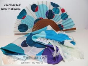 1440-1436_lunares.azules