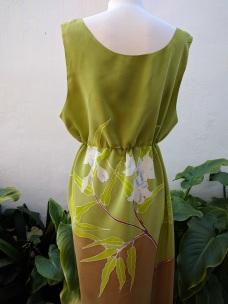 vestido jazmines (espalda)