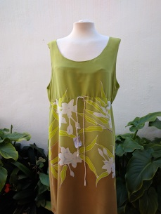 Vestido jazmines (frente-2)