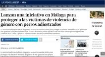 La Vanguardia de 13 junio 2017