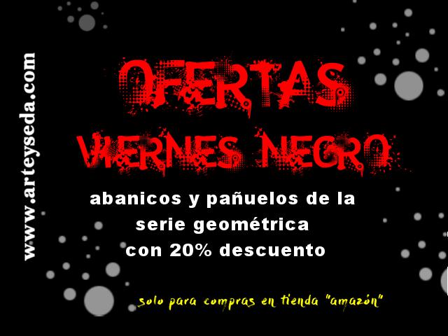 viernes-negro(2018)