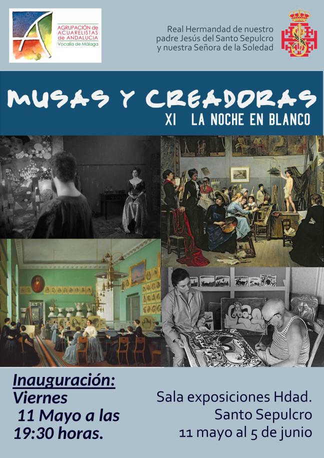Musas-creadoras(2 -pq)