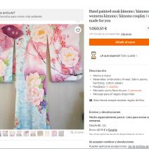 1.050€