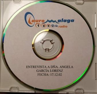 2002.1217_entrevista.caratula