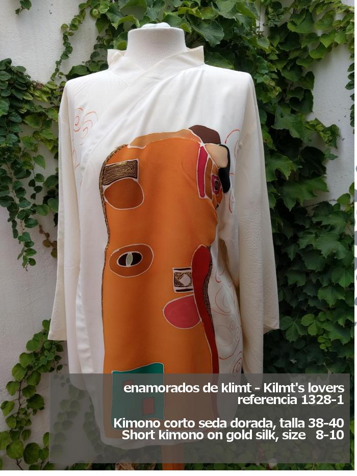 1328-1_kimono.corto(1)