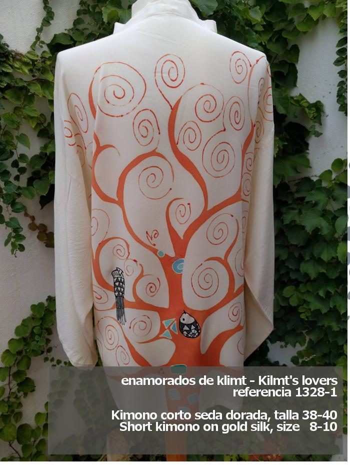 1328-1_kimono.corto(2)