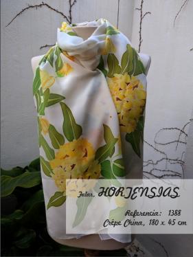 1388_hortensias-1