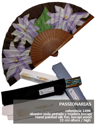 1497_arteyseda.abanico.passionarias(1)