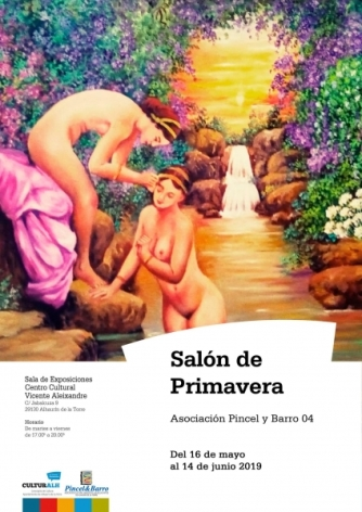 cartel.salon-de-primavera
