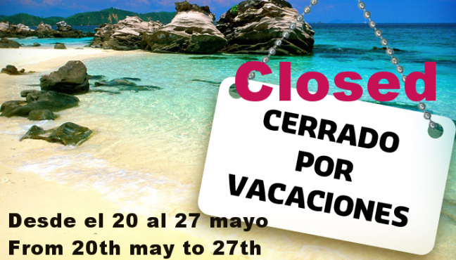cerrado-mayo
