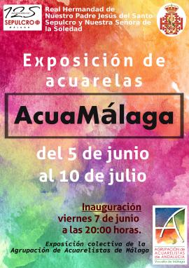 2019.0605_Acuamalaga_cartel.05.png
