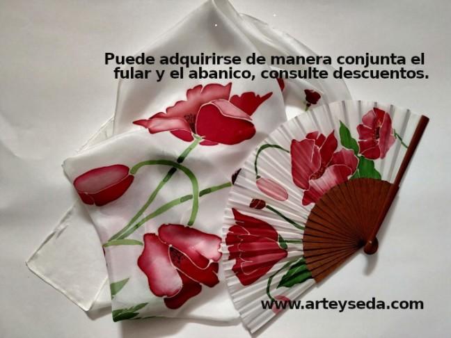1524_amapolas.rojas(conjunto)