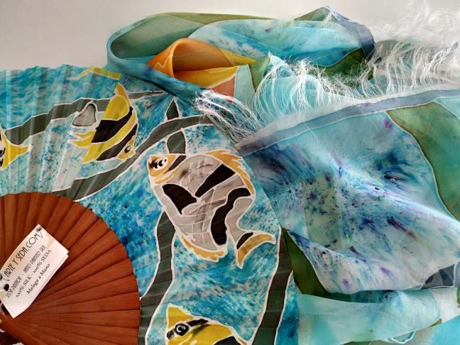 15xx_coordinado.peces-tropicales