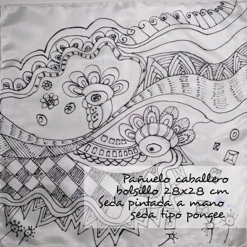 1482_doodle.1