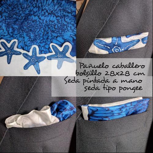 1488_estrella-mar(azul).5