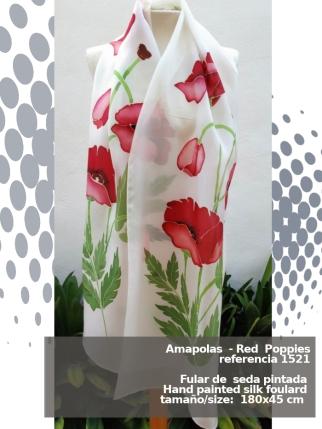 1521_fular.amapolas.rojas