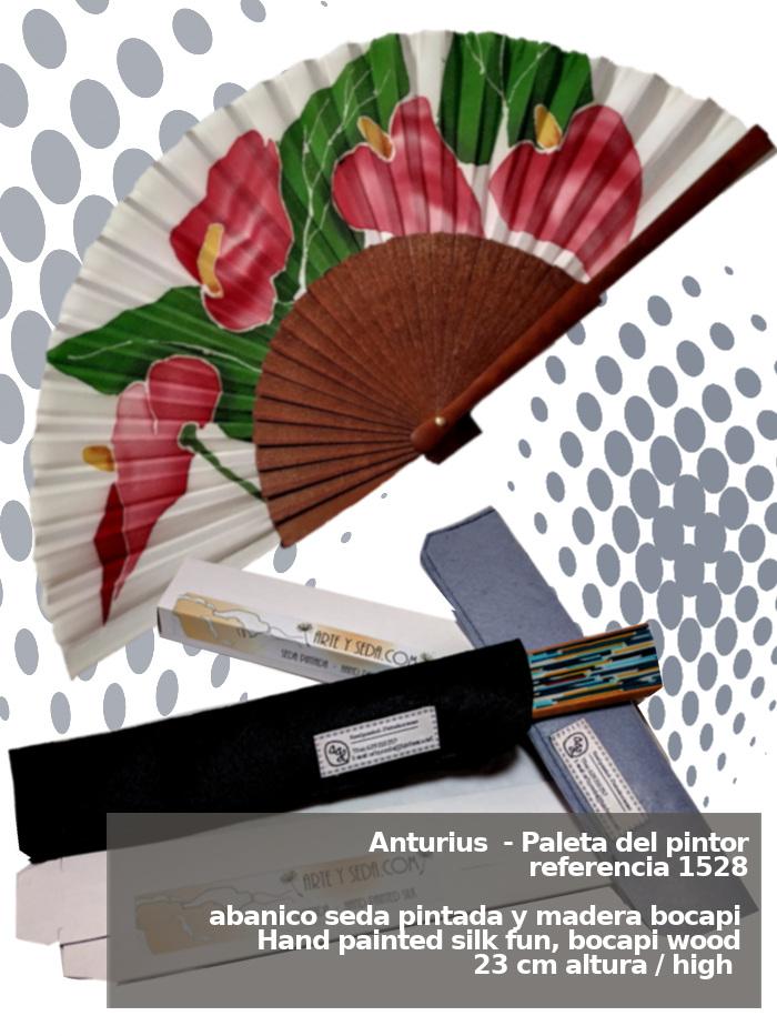 1528_ABNC_anturius(1)