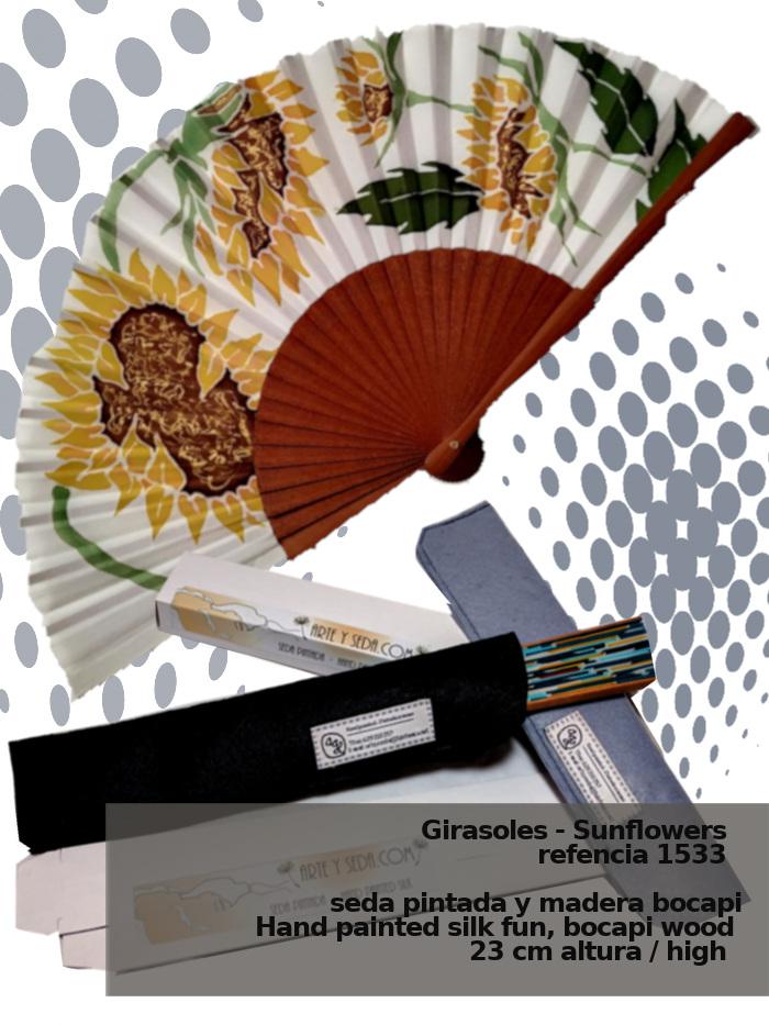 1533_girasoles(1)