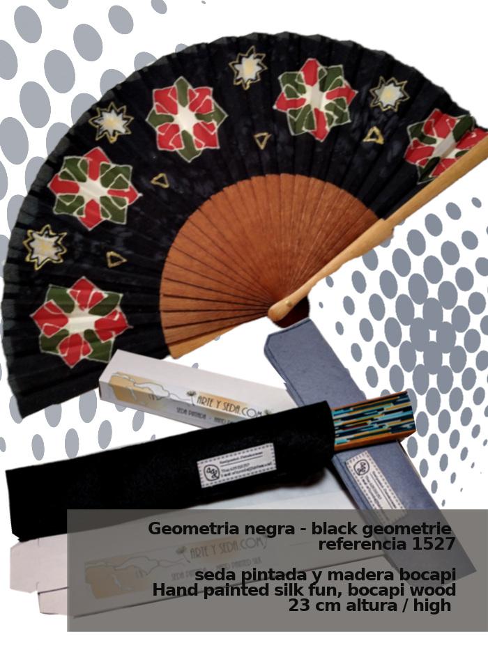 527_geometria.negra(1)