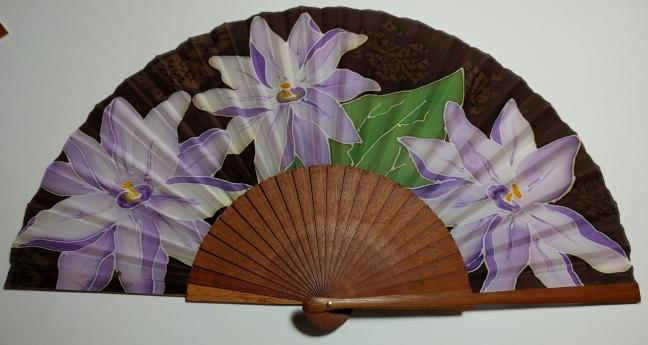 1498_Passifloras