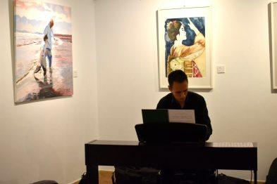 Musica.Pianista.