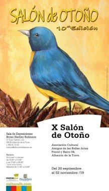 Salon.otoño-pincel.barro-10edicion